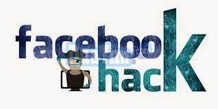 Cara untuk melindungi akun facebook anda dari hacker