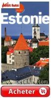 Petit Futé, Estonie