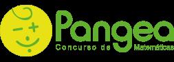 http://concursopangea.visionlingua.com/wp/