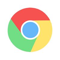 Google Chrome'da Geçmiş Silme Nasıl Yapılır?