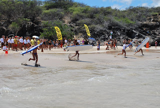 2011 Hawaii Junior Lifeguard State Championships 7