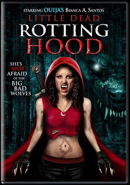 Little Dead Rotting Hood-www.baixarfilmesterrortorrent.com