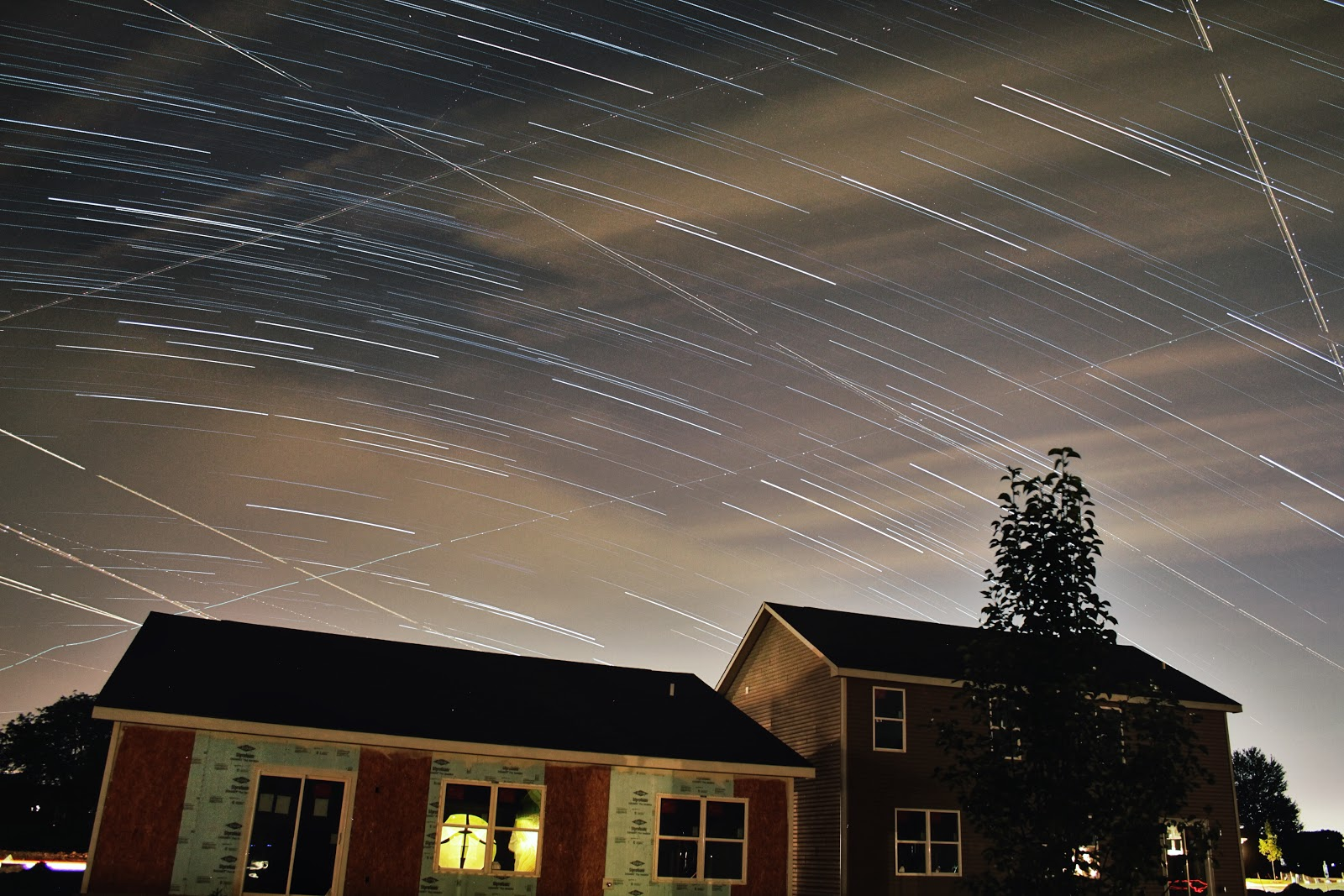 noblesville star trails