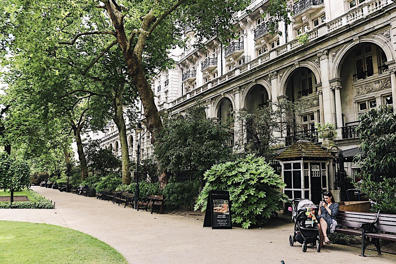 pauline-dress-blog-mode-deco-lifestyle-travel-voyage-europe-londres-angleterre-idees-visites-parcours-touristique-instagram-instagrammable-lieux-park