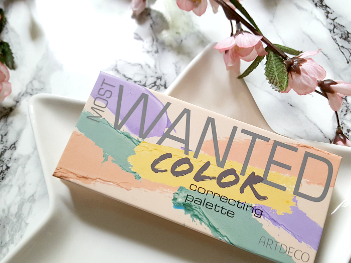 artdeco_cosmetics_most_wanted_color_correcting_palette_1