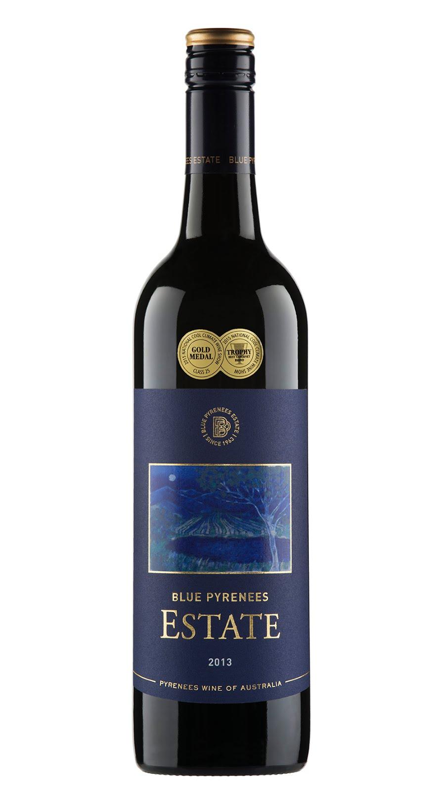 Vintnews Wine News: 2017