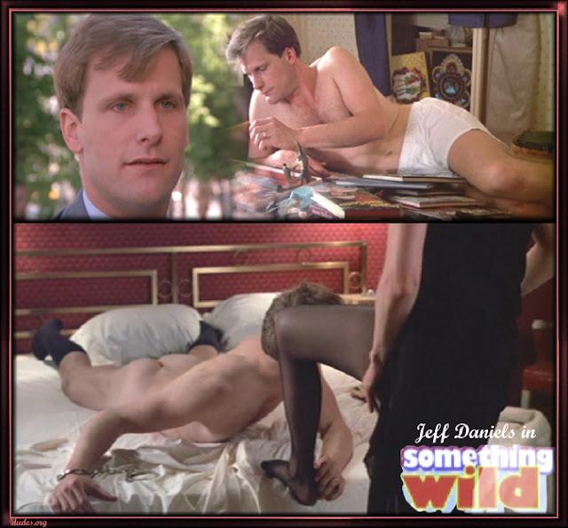 Jeff Daniels Nude 37