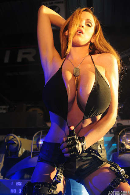 Jordan-Carver-Action-Girl-Photoshoot-Hot-and-Sexy-Pic-64