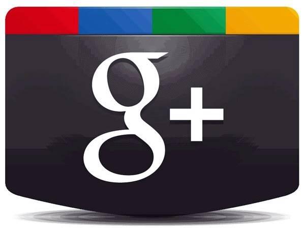 Será que o Google+ vai emplacar?