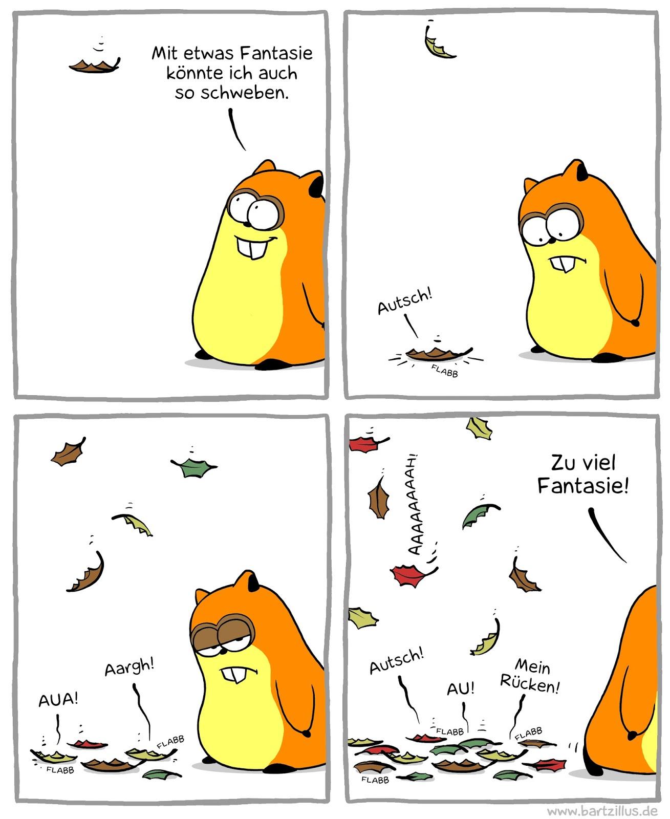 Hamster kennenlernen