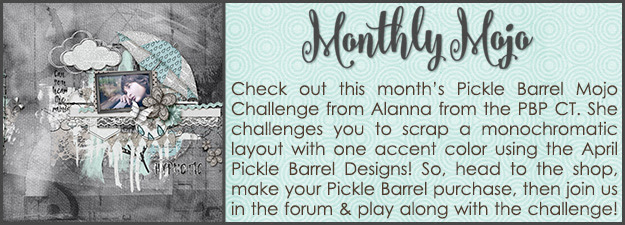 https://pickleberrypop.com/forum/forum/monthly-mojo/monthly-mojo-april-2017/224289-april-2017-pickle-barrel-challenge