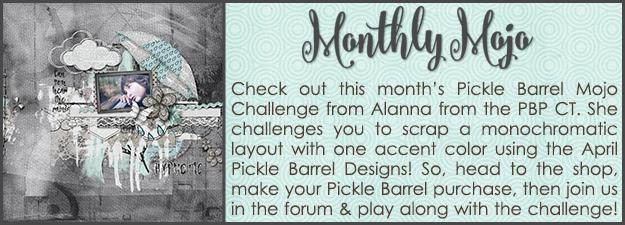 https://pickleberrypop.com/forum/forum/monthly-mojo/monthly-mojo-april-2017/224289-april-2017-pickle-barrel-challenge
