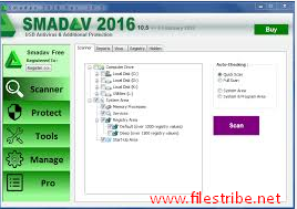 Smadav Antivirus Offline Installer Free Download