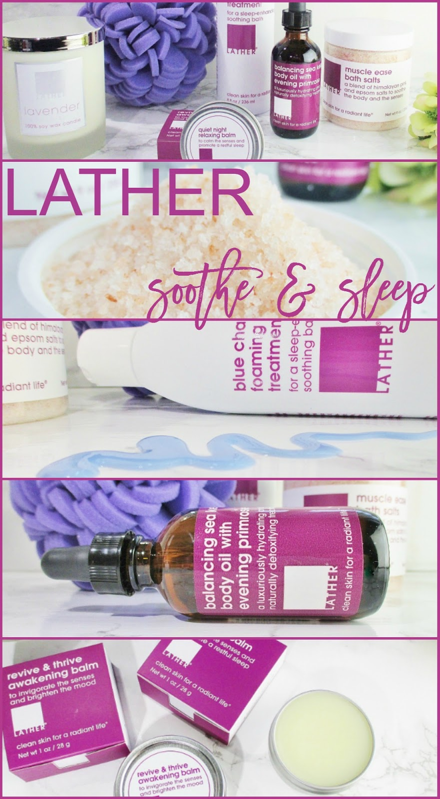Lather-soothe-&-sleep-2