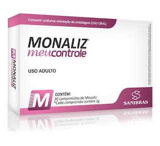 MONALIZ