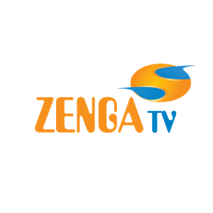 Download ZengaTV 6.0.2 APK for Android