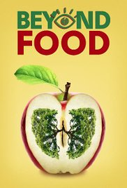 Watch Beyond Food Online Free 2017 Putlocker