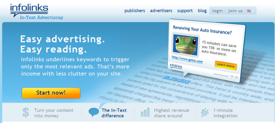Infolinks-best-in-text-advertising-network-for-publishers-advertisers