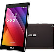 Special Price Asus Zenpad Z170CG 3G + WiFi 8GB September 2015