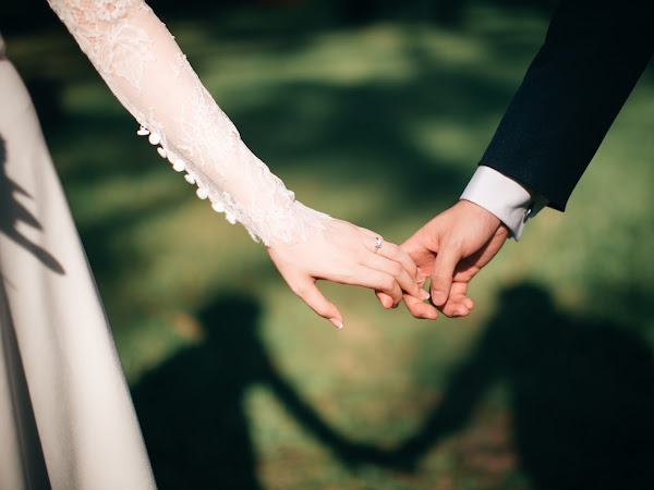 List of Bible verse for your wedding day