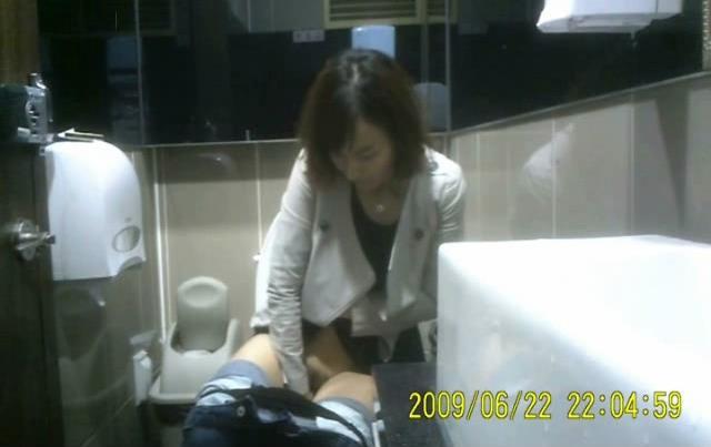 Camera urinal pissing korea gay man 10