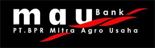 Loker Lampung Terbaru Juli 2016 di Bank Pembiayaan Rakyat Syariah (BPRS) Mitra Agro Usaha