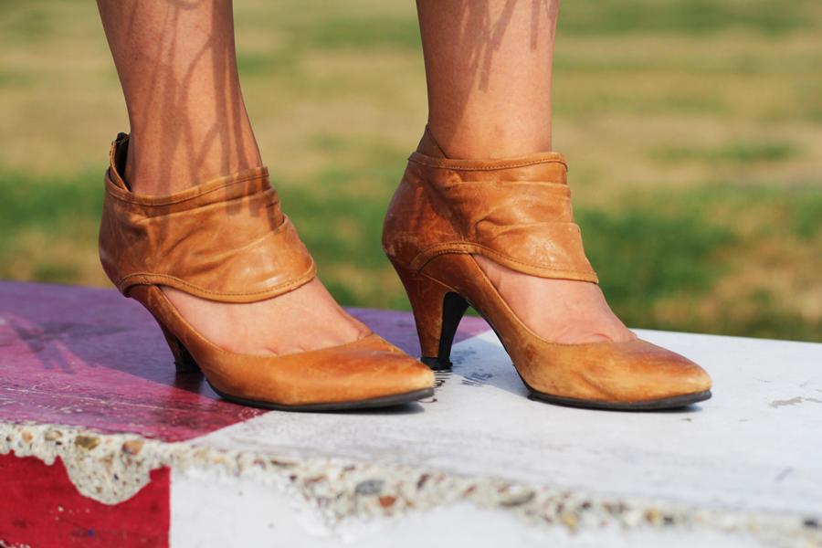 buffalo london shoes