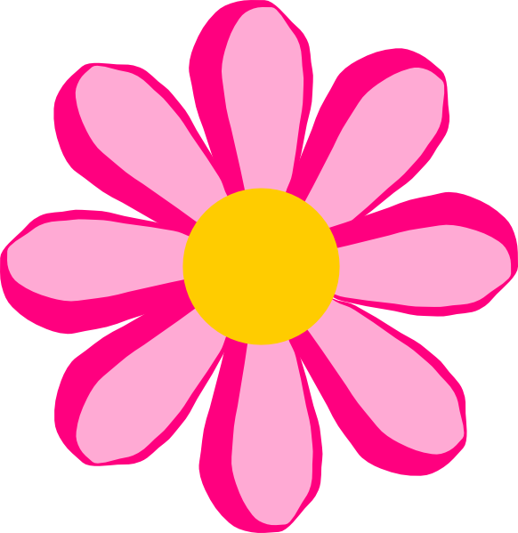 animated clip art roses - photo #42