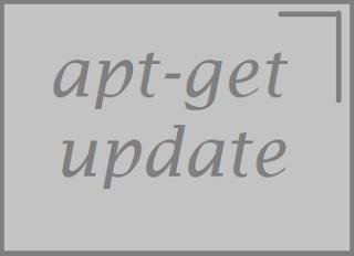 Contoh Penggunaan Perintah Manajemen Paket APT pada Ubuntu