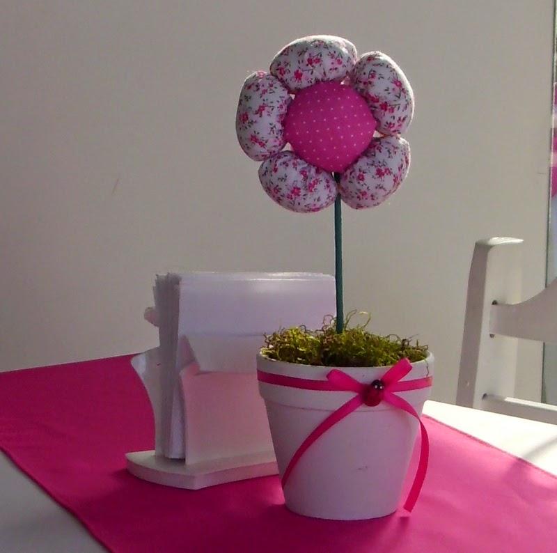 Cinco ideas fáciles y hechas a mano para personalizar una fiesta infantil.