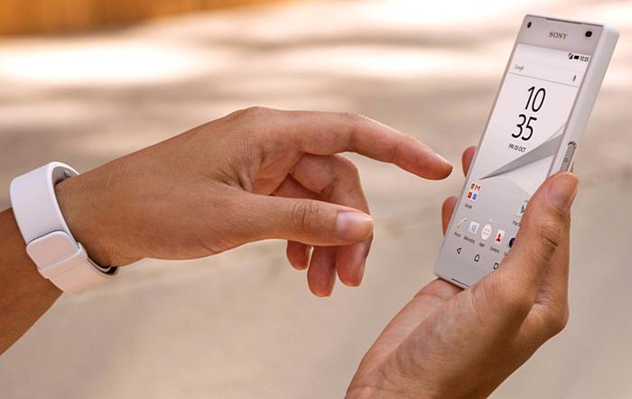 Sony Xperia Z5 Philippines
