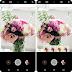 LG lanceert AI technologie voor smartphonecamera