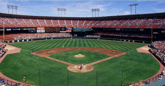 What I Am Thankful For As A San Francisco Giants Fan