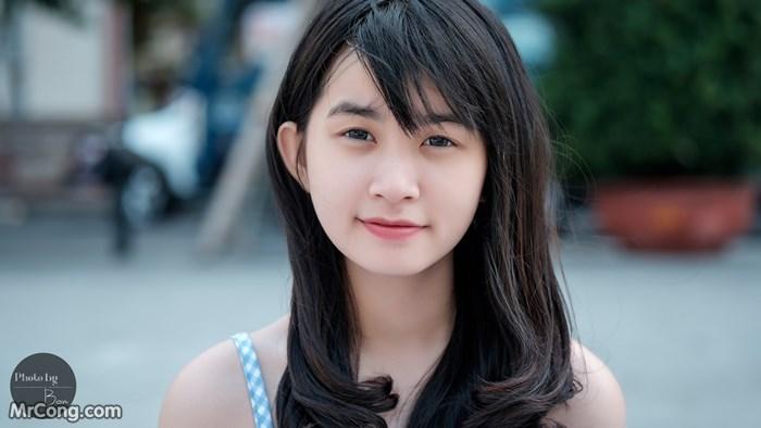 Image Girl-xinh-Viet-Nam-by-Hoang-Vu-Lam-MrCong.com-445 in post Những cô nàng Việt trẻ trung, gợi cảm qua ống kính máy ảnh Hoang Vu Lam (450 ảnh)