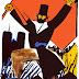 De la Commune de Paris à la Révolution russe
