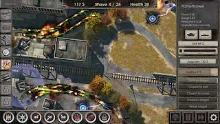 defense zone 3 hack apk