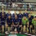 #Futsal – Sub-20 masculino do Time Jundiaí perde em casa pelo Campeonato Estadual