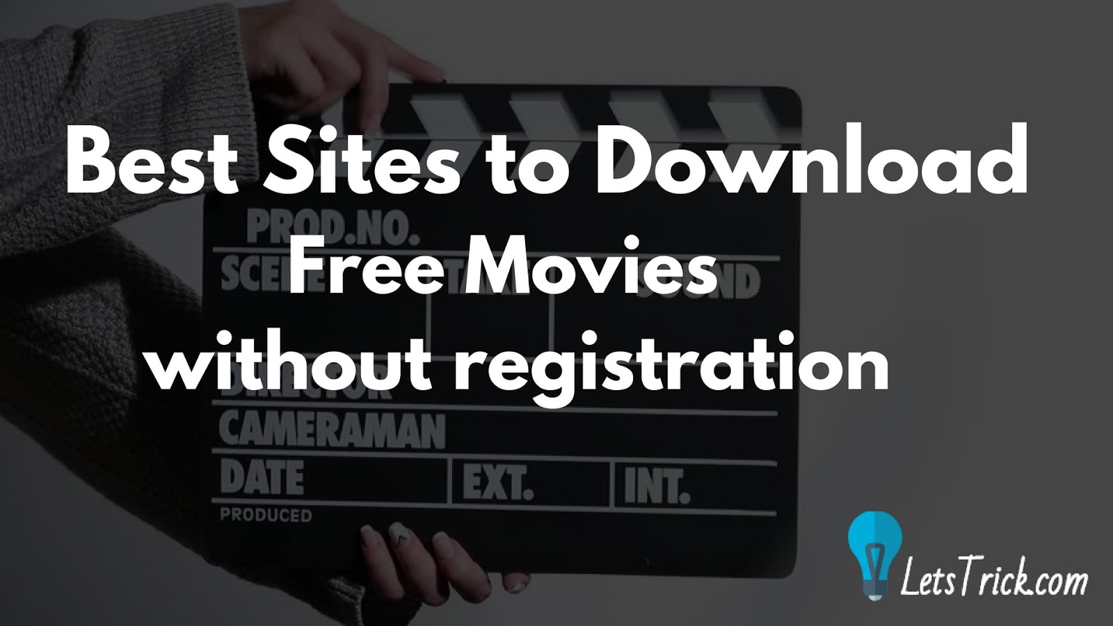 Top 10 Websites to Watch Movies and TV Shows Legally for Free