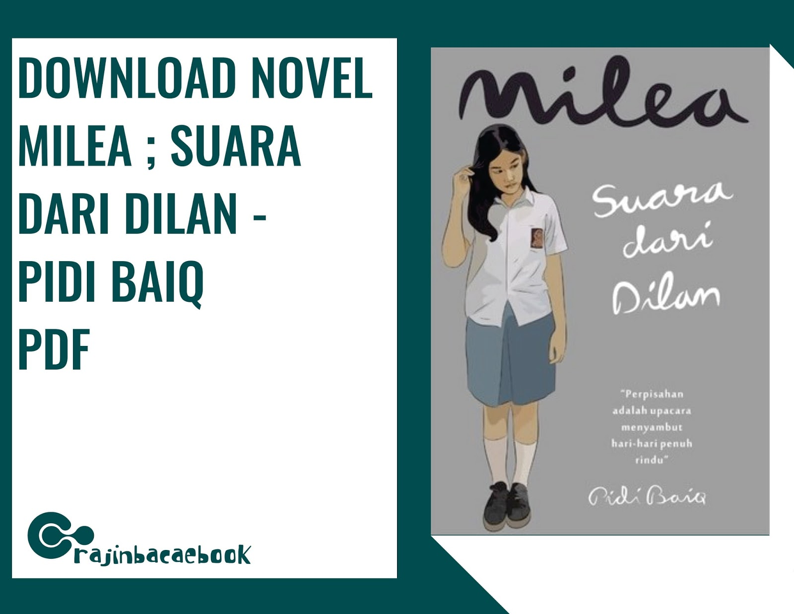 9 novel download matahari ebook