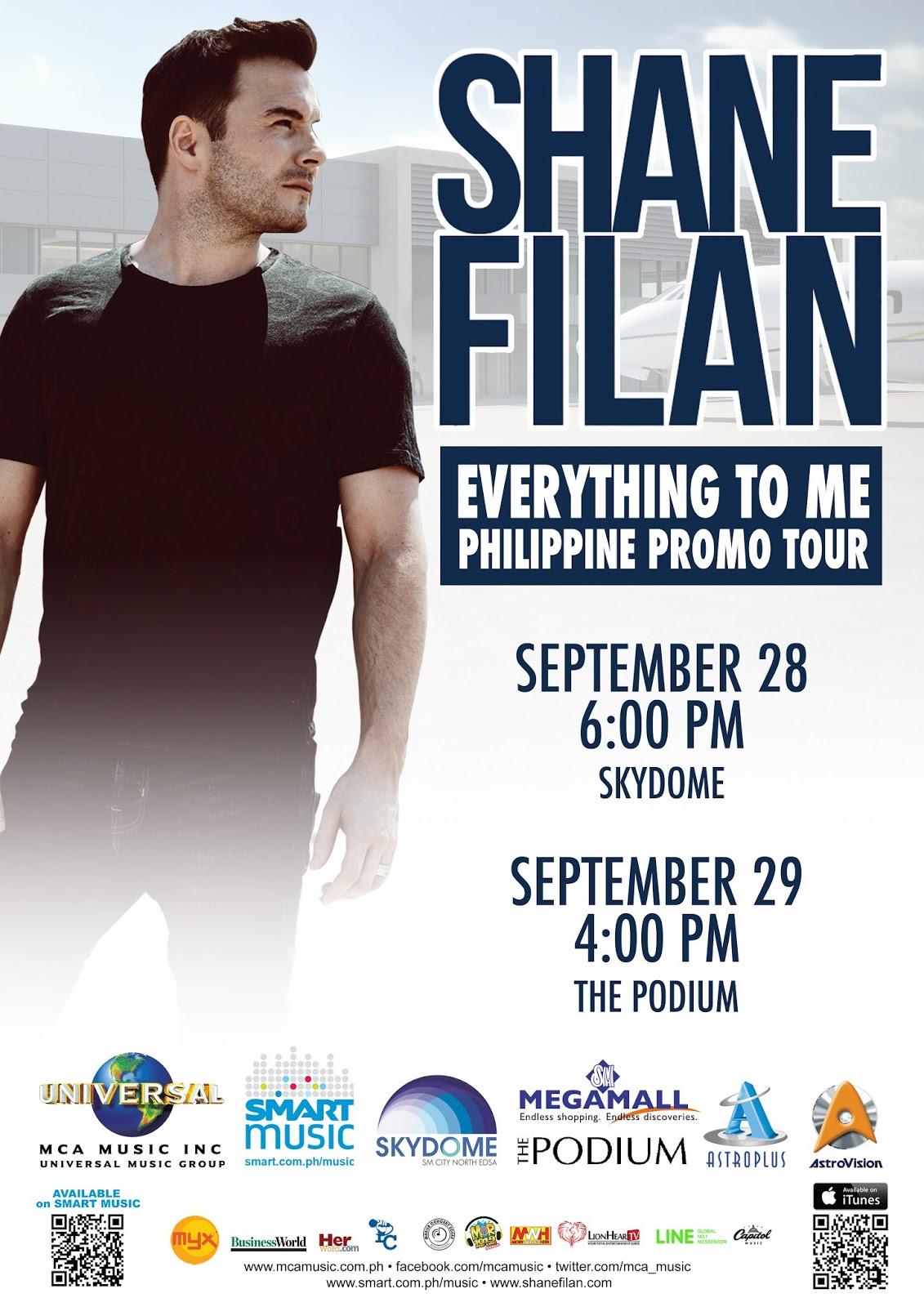 https://4.bp.blogspot.com/--C0c-NM9jSA/UjqW4n7nMgI/AAAAAAAAJAg/h8GzW1kINIg/s1600/Shane-Filan-Manila-Promo-Tour-1.jpg