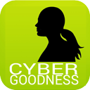 Take this Cyber Goodness Self Assesment Test