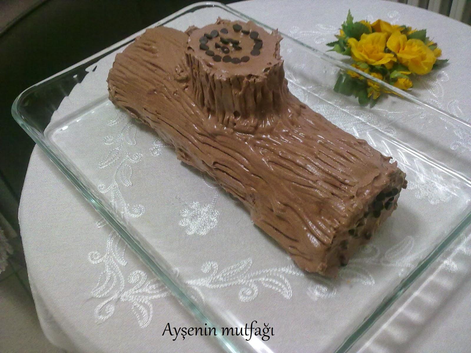 Yılbaşı Menüsü ve Yılbaşı Ekmeği
