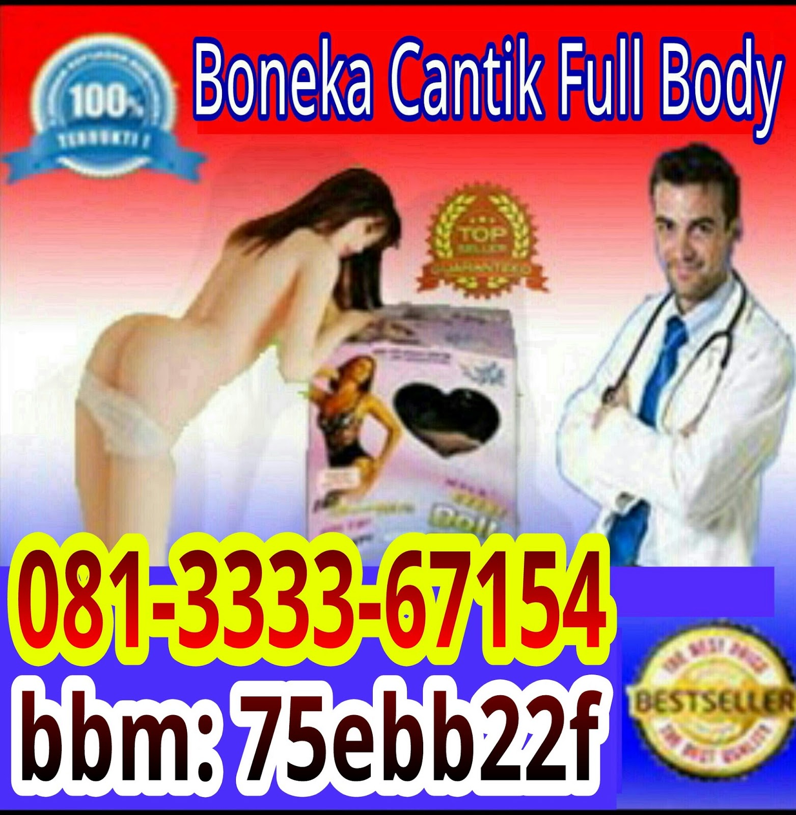 Boneka full bodi cantik -. Source · Click here to see a large version. ALAT  BANTU SEX PRIA BONEKA FULL BODY WANITA f3225338be