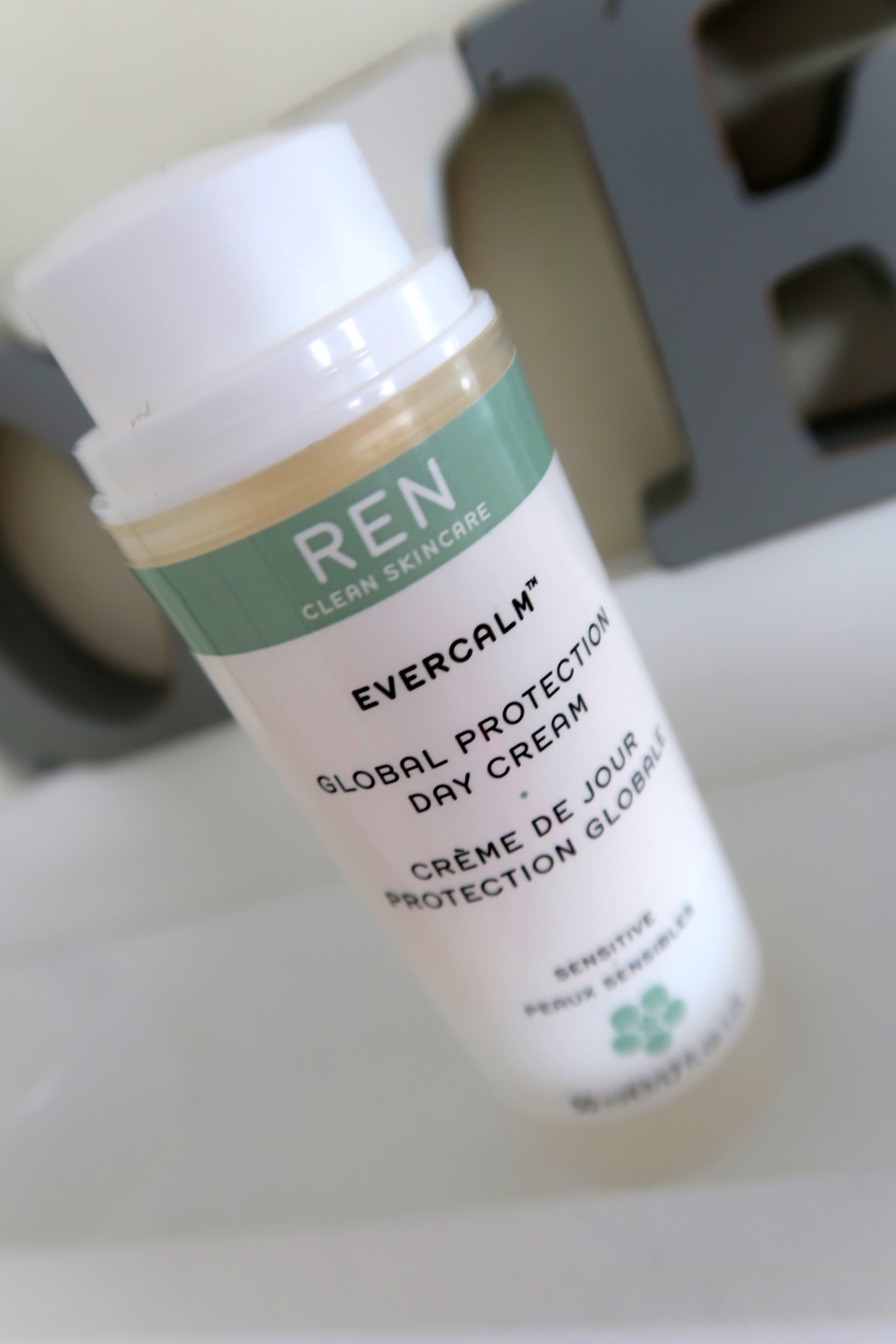 beauty-ren-evercalm-global-protection-day-cream