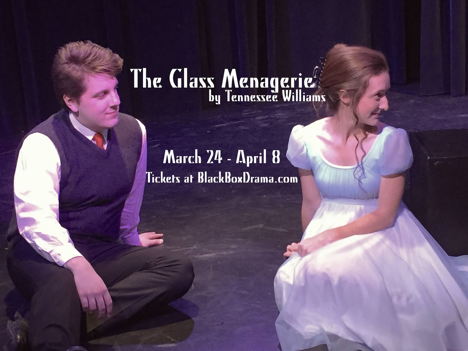 Disability, Expectations, and Disruption in The Glass Menagerie