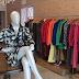Loja de roupas é arrombada no bairro Santo Antônio em Belo Jardim, PE