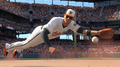 Download RBI Baseball 16 Game setup