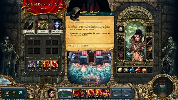 kings-bounty-dark-side-premium-edition-pc-screenshot-www.ovagames.com-5