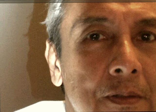"""Lawyer shames Jim Paredes: """"This is our country as much as it is yours"""""""