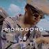 VIDEO | Bright - Morogoro | Download
